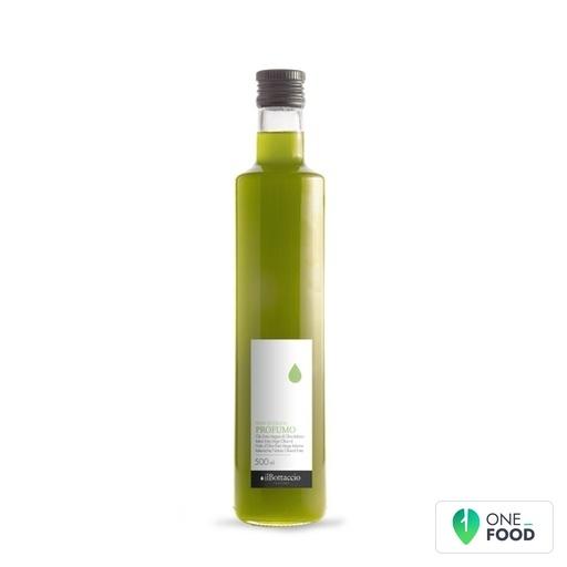 Extra Virgin Olive Oil New Perfume 1 X 500 Ml
